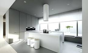 vintage home interior products modern minimalist interior design kitchen modern kitchen designs