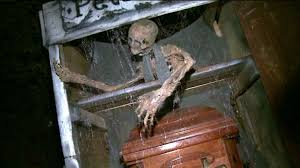 haunted attractions in west michigan fox17