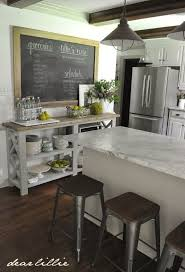 blank kitchen wall ideas best 20 chalkboard in kitchen ideas on no signup