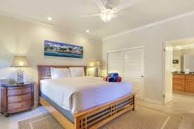 Hawaiian Style Bedroom Furniture Furniture Craigslist Oahu Furniture For Interesting Home