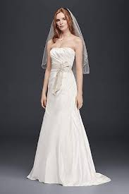 sale wedding dresses sale wedding dresses 300 davids bridal