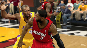 nba 2k13 apk free nba 2k13 pc torrents