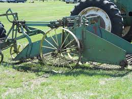 289 best equipment images on pinterest farming vintage farm and