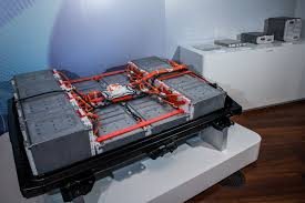nissan leaf battery life nissan has new analysis method to boost lithium ion battery capacity