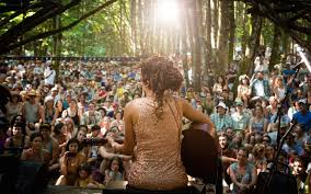 best festivals in america travel leisure