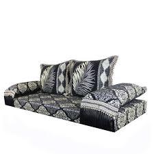 orientalisches sofa orientalisches sofa ankara orientalische len