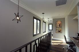 foyer paint colors contemporary with popular wall colors