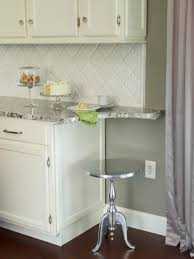 Backsplash For White Kitchen by Bianco Antico Granite Countertop With White Cabinets Beveled