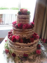 recipe for a sponge wedding cake best cake 2017