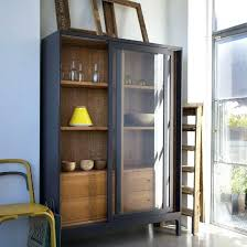 cabinet living room storage cabinets for living room living room cabinet custom storage