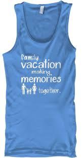 best 25 family vacation shirts ideas on disney family