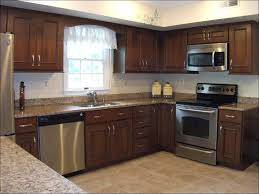 kitchen wonderful cabinet refacing cost estimator what is the