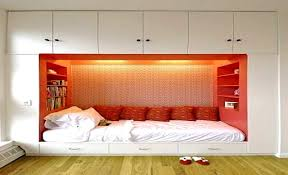 download ideas for small rooms widaus home design