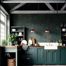 15 best green kitchen cabinet ideas green kitchen cabinet ideas