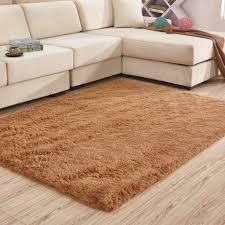 Kilim Bath Mat Coffee Tables Luxury Bath Rugs Rug Pile Height Guide Yeti Ultra