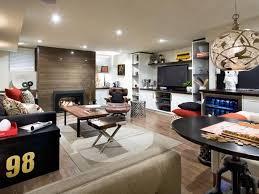 Hgtv Designer Portfolio Living Rooms - 120 best living room foyer images on pinterest dining room