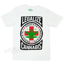 legalize it weed clothing t shirts u0026 accessories rastaempire com