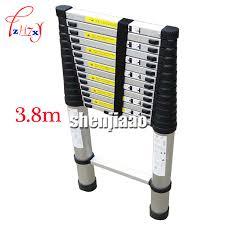 online get cheap folding ladder stair aliexpress com alibaba group