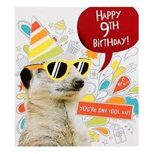 meerkat birthday cards ebay