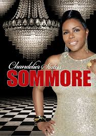 Stand Up Chandelier Sommore Chandelier Status Google Search Pretty Pinterest