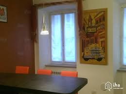 long term rentals europe trieste rentals in an apartment flat for your vacations with iha
