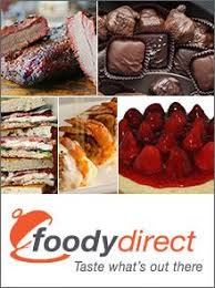 best mail order food gifts 100 greatest mail order foods of all time yum mail order food
