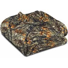 Cheap Faux Fur Blanket Blankets U0026 Throws Walmart Com