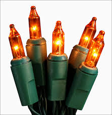 12 volt christmas lights walmart christmas led christmas lights walmart fresh accessories white led
