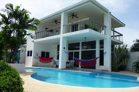 2 story house with pool bedrooms archives page 5 of 10 try panama real estate rentals