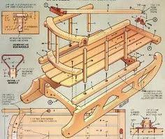 Homemade Toy Boxes Plans Diy Free Download Lathe Projects by Ana White Build A Easy Jewelry Box Free And Easy Diy Project