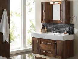 rustic look cheap bathroom vanity under 200 cheap bathroom