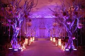 Wedding Decor Wholesale Download Wedding Decorations Wholesale Wedding Corners