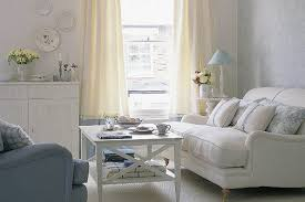 Scandinavian Livingroom Scandinavian Living Room Living Room Furniture Ideal Home Beach