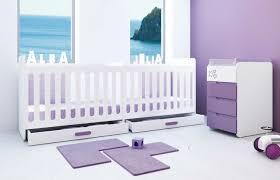 chambre de bébé jumeaux lits bébé évolutifs pour jumeaux lit bébé jumeaux le trésor de bébé