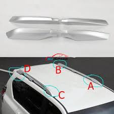 lexus nx300h roof bars decorative roof bars reviews online shopping decorative roof