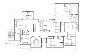 autocad for home design inspiring goodly autocad house plan
