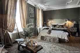 chambre d hote la chataigneraie chambre chambre d hote la chataigneraie luxury 12 impressionnant
