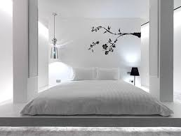 Black And White And Pink Bedroom Bedroom Pink And Black Bedroom Decorating Ideas Home Ideas Black