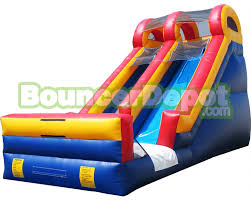 water slides for sale 18 feet water slides for sale
