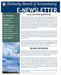 newsletter templates free html newsletter template download 8