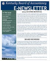 newsletter templates online newsletter template newsletter