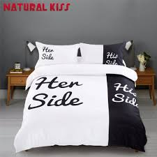 His And Hers Bedroom by Popular Bedding His And Hers Buy Cheap Bedding His And Hers Lots