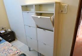 Ikea Laundry Room Wall Cabinets Ikea Laundry Room Design Great Home Design
