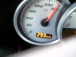 porsche boxster top speed porsche boxster s 986 293 km h 182 mph car top speed max