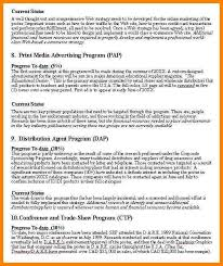 scholarship personal statement outline do online assignments and