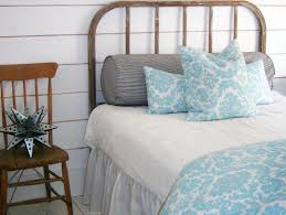 Pottery Barn Comforters Bedding Set Mesmerize Blue And White Bedding Pottery Barn