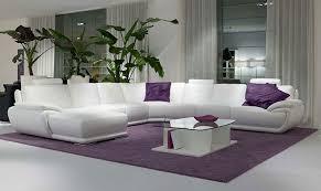 Best Modern Sofa - Best designer sofas