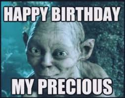 Yoda Meme Creator - funny yoda birthday meme happy birthday memes pinterest meme