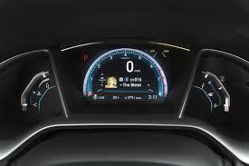 honda dashboard decoding your dashboard u2022 motor works inc