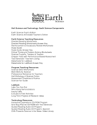 earth science worksheets 28 templates printables ged science